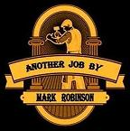 another_job_by_mark_robinson