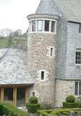 Brook Manor