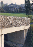 Saltram Bridge